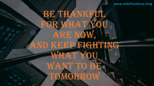 Be thankful.PNG