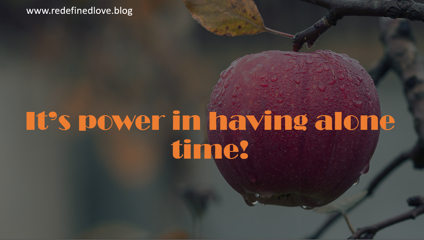 It's power in having alone time!.PNG