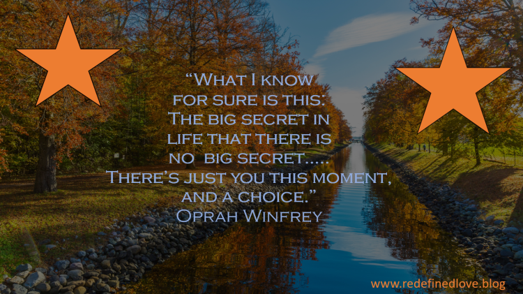 Oprah Winfrey Quote.PNG